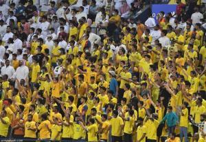 ورود هواداران عربستانی به ورزشگاهها با تعیین پروتکل جدید