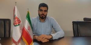 روایت حمله موتورسوار به مسئول بسیج دانشگاه علوم پزشکی تهران از زبان خودش