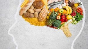 با این رژیم غذایی از زوال عقل در امان بمانید