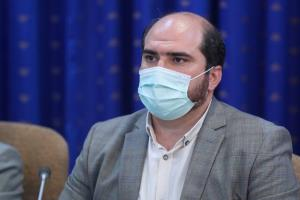 استاندار تهران: مشکل جایگاه های سوخت در اسرع وقت حل می شود