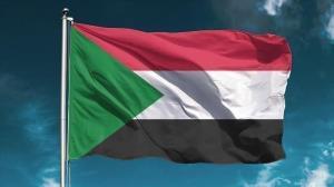 کناره گیری سه سفیر سودانی در اعتراض به کودتای نظامی