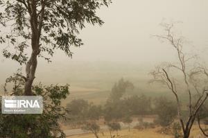 راهکار های کاهش آلودگی هوا