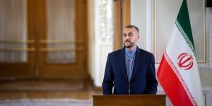 اظهارات وزرای خارجه ایران و پاکستان درباره تشکیل دولت فراگیر در افغانستان