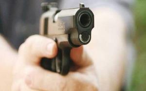 دستگیری عامل تیراندازی در خرمشهر در دستور کار پلیس