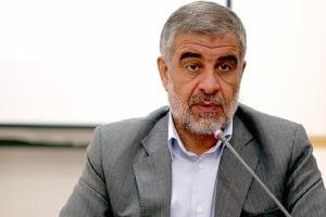 علت اختلال در پمپ بنزین ها از زبان رئیس کمیسیون امور داخلی کشور و شوراها