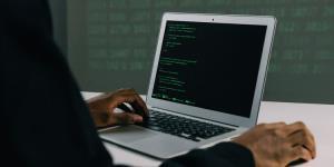 آیا باید در macOS از آنتی ویروس استفاده کنیم؟