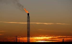 چرا افزایش قیمت گاز رکورد زده است؟