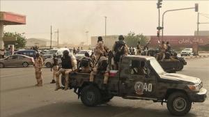 دفتر نخست وزیری سودان: کسی فریب سخنان فرمانده کودتا را نخواهد خورد