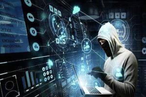 آمریکا دفتر فضای سایبری تاسیس میکند