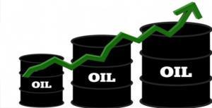 نفت برنت از مرز ۸۶ دلار عبور کرد