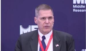 سفیر آمریکا: انتخابات اخیر آرامترین و بهترین انتخابات عراق بود