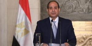 وضعیت فوق العاده در مصر لغو شد