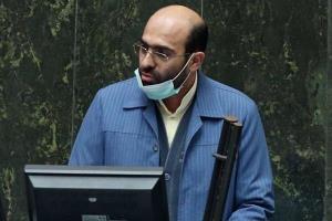 نماینده مجلس: باید پاسخ حمله سایبری به سامانه توزیع سوخت را بدهیم