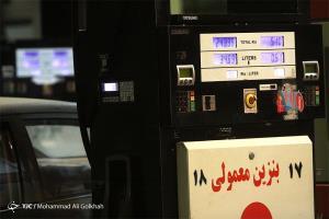 چگونگی سوخت گیری خودروها در برخی جایگاه های کشور