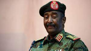 کودتای نظامیان در سودان