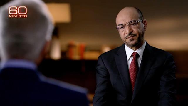افشاگری نیروی بلندپایه اطلاعاتی سابق سعودی علیه بن سلمان