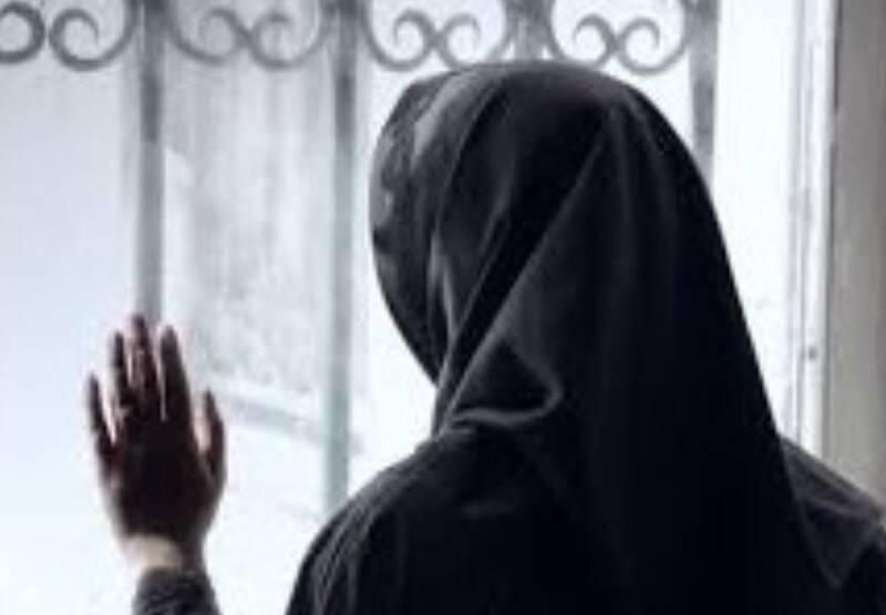 زن خیانتکار: شوهرم وقتی وارد خانه شد، من و عرشیا را با هم دید!