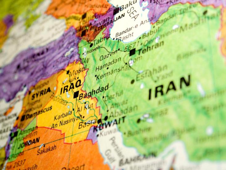 دیپلمات آمریکایی مطرح کرد: ایران، خاورمیانه و آموزه های هنری کیسینجر