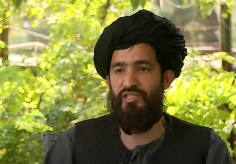 واکنش طالبان به بیانات رهبر انقلاب درباره افغانستان