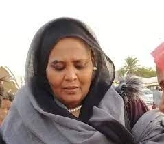 وزیر خارجه سودان: هر لحظه منتظرم بازداشت شوم