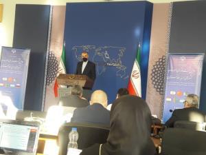 امیرعبداللهیان: با همه طرفهای افغان در تماسیم