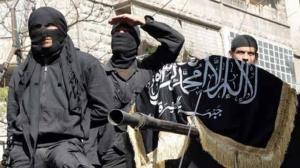 گمانهزنیها درباره بازداشت سرکرده تروریستهای «جند الشام»