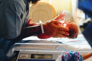 4گوشه دنیا/ نوزادی که پس از 45 سال بدنیا آمد!