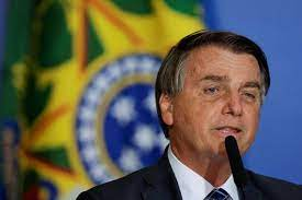 حمایت مجلس برزیل از اتهامات کیفری علیه رئیس جمهور