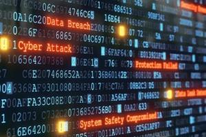 دیپلمات سابق: طرح بی اسرائیل همین حملات سایبری به ایران است