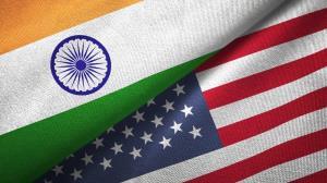 سناتورهای آمریکایی خواستار تحریم هند شدند