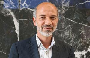 وزیر نیرو: ایران بخشی از برق افغانستان را تامین میکند