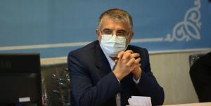 دادستان همدان: مسئول تخریب خانههای تاریخی، میراث فرهنگی است