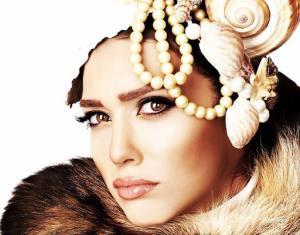 دفاع شهرزاد کمالزاده از سریال «گاندو»
