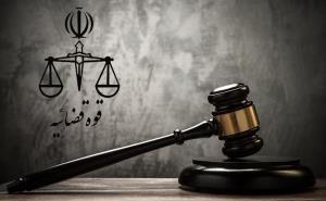 بازداشت فردی که به استاندار آذربایجانشرقی سیلی زد