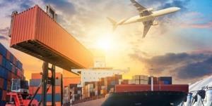 صادرات کالا از چهارمحال و بختیاری 115 درصد افزایش یافت