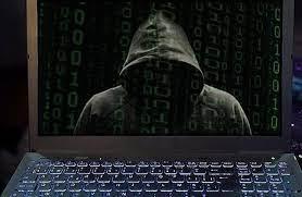 یدیعوت آحارانوت: هکرها اطلاعات صدها نظامی اسرائیلی را منتشر کردند