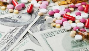 آیا امکان حذف ارز دولتی دارو وجود دارد؟