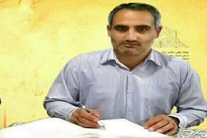 تیراژ کتابها در ایران به زیر 100 نسخه رسیده است