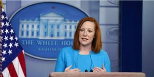 واکنش آمریکا به اظهارات مقامهای ایران درباره مذاکرات وین