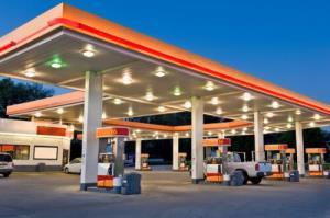 فعال شدن تمامی جایگاههای عرضه سوخت در مازندران