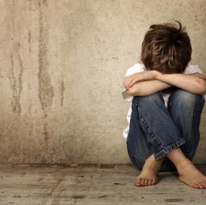 چهره افسردگی در دوره نوجوانی را می شناسیم؟
