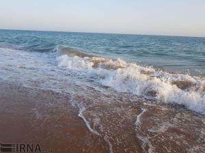 هواشناسی بوشهر نسبت به ترددهای دریایی هشدار داد