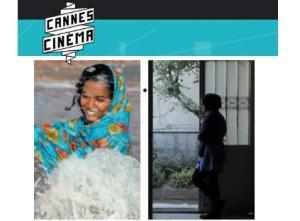 زوم «کن» بر روی سینمای ایران