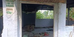 تداوم حمله هواداران حزب نارندرا مودی به مساجد در هند