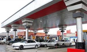 ۱۳۰ جایگاه سوخت در آذربایجانشرقی به مدار بازگشت