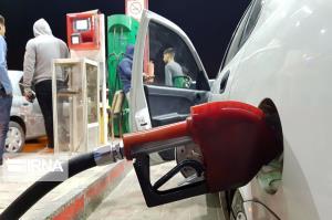 عرضه بنزین با کارت سوخت در ۶ جایگاه سوخت خراسان شمالی فعال شد