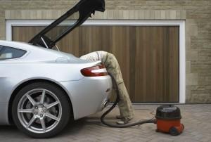 9 تغییری که خودروی فعلی شما را نو نوار میکند