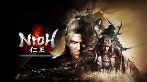 همکاری خالق Nioh و استودیو Team Ninja برای ساخت یک بازی اکشن