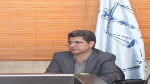 فوت ۱۰ نفر به علت مسمومیت با گاز مونو کسید کربن در کرمانشاه