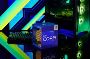 پردازندههای نسل ۱۲ اینتل رسما معرفی شدند